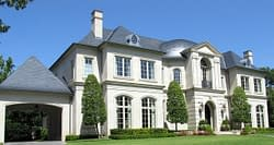 Nashville Mansions for Sale