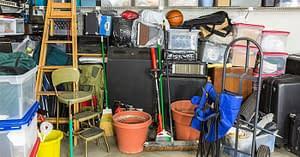 ways-to-improve-garage