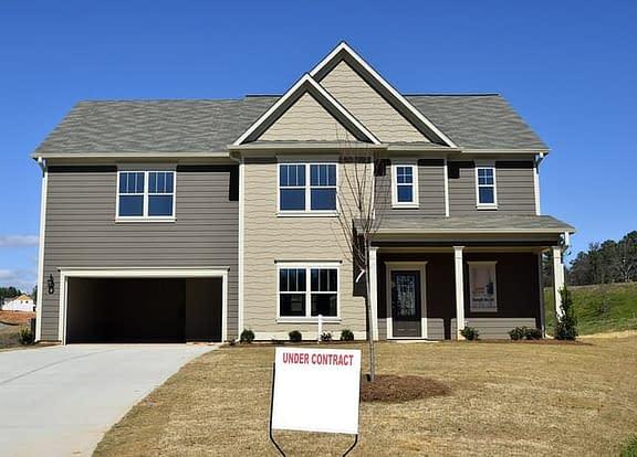 Nashville New Construction Homes
