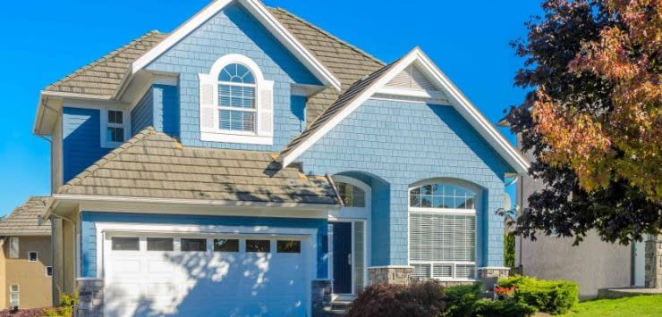 6 signals that now is the time to refinance your mortgage