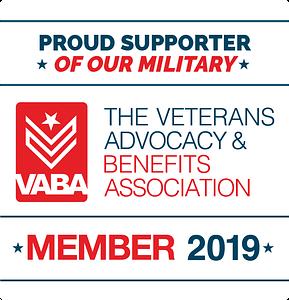 A Veteran Helping Veterans