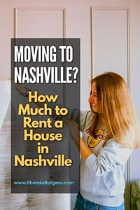 home for rent in nashville