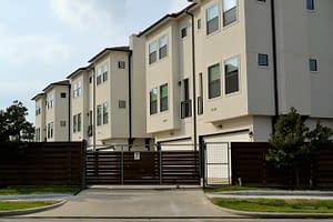 Nashville Rent is Increasing