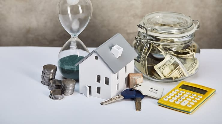time is money when selling your house